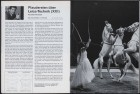 LFIA-3-1966_de_page_017.jpg