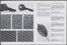 LFIA-3-1966_de_page_021.jpg
