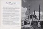 LFIA-3-1959_en_page_010.jpg