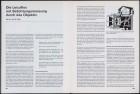 LFIA-6-1968_de_page_019.jpg