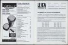 LFIA-3-1972_de_page_001.jpg