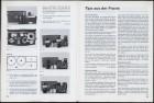 LFIA-3-1972_de_page_018.jpg