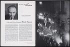 LFIA-2-1957_de_page_005.jpg