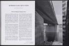 LFIA-2-1957_de_page_015.jpg
