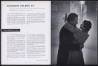 LFIA-2-1957_de_page_019.jpg