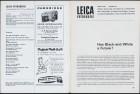 LFIA-5-1964_en_page_001.jpg