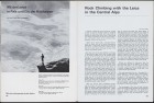 LFIA-5-1964_en_page_008.jpg