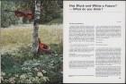 LFIA-5-1964_en_page_011.jpg