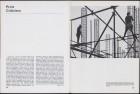 LFIA-5-1964_en_page_018.jpg