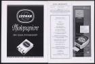 LFIA-6-1957_de_page_002.jpg