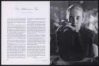 LFIA-6-1957_de_page_006.jpg