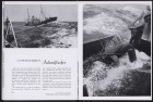 LFIA-6-1957_de_page_012.jpg