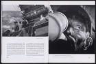 LFIA-6-1957_de_page_013.jpg