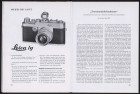LFIA-6-1957_de_page_022.jpg