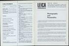 LFIA-2-1964_en_page_001.jpg