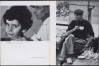 LFIA-4-1963_en_page_004.jpg