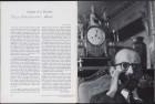LFIA-4-1963_en_page_007.jpg