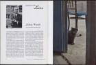 LFIA-4-1963_en_page_009.jpg