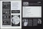 LFIA-5-1974_en_page_003.jpg