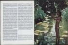 LFIA-5-1974_en_page_007.jpg