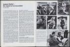 LFIA-5-1974_en_page_018.jpg