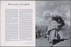 LFIA-6-1961_de_page_011.jpg