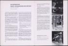 LFIA-6-1961_de_page_021.jpg