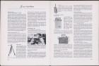 LFIA-6-1961_de_page_026.jpg