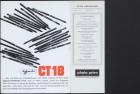 LFIA-1-1963_de_page_001.jpg
