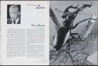 LFIA-1-1963_de_page_004.jpg