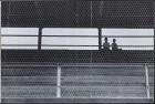 LFIA-1-1963_de_page_014.jpg