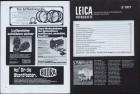 LFIA-3-1977_de_page_003.jpg