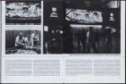 LFIA-3-1977_de_page_018.jpg
