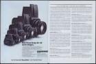 LFIA-3-1977_de_page_023.jpg