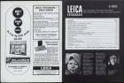 LFIA-3-1975_en_page_001.jpg