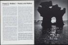 LFIA-3-1975_en_page_003.jpg
