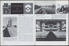 LFIA-3-1975_en_page_020.jpg