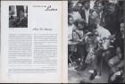 LFIA-6-1959_en_page_003.jpg
