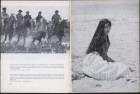 LFIA-6-1959_en_page_005.jpg