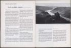 LFIA-6-1959_en_page_009.jpg