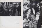 LFIA-6-1959_en_page_020.jpg