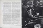 LFIA-4-1960_de_page_008.jpg