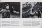 LFIA-4-1969_de_page_007.jpg