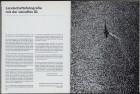 LFIA-4-1969_de_page_009.jpg
