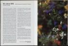 LFIA-4-1969_de_page_011.jpg