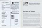 LFIA-2-1966_en_page_001.jpg