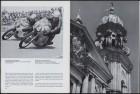 LFIA-2-1966_en_page_016.jpg
