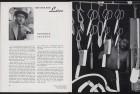 LFIA-2-1955_de_page_005.jpg