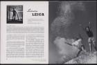 LFIA-2-1955_de_page_017.jpg