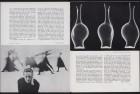 LFIA-2-1955_de_page_022.jpg